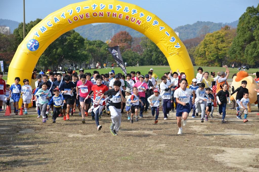 2015 charity run (133)