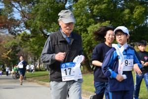 2015 charity run (163)