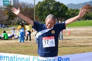 2015 charity run (435)